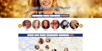Hellodate - De spannende datingsite voor singles