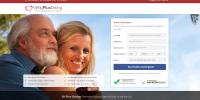 Vijftigplusdating - Datingsite voor vijftig plussers